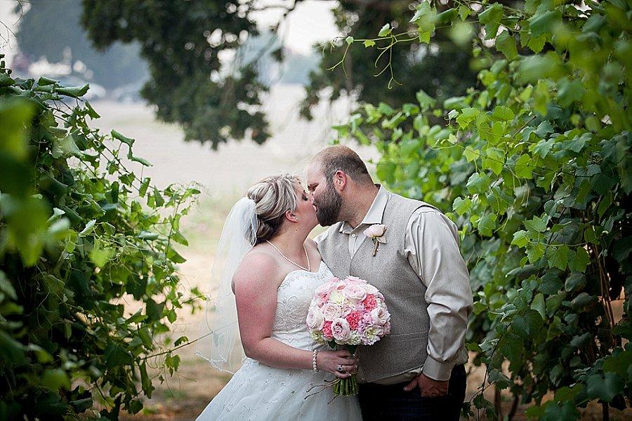 Wooden Shoe Tulip Farm Wedding-260.jpg
