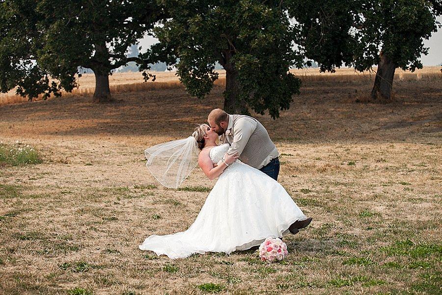 Wooden Shoe Tulip Farm Wedding-258.jpg