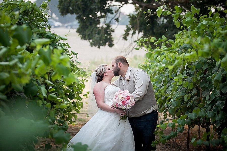 Wooden Shoe Tulip Farm Wedding-262.jpg