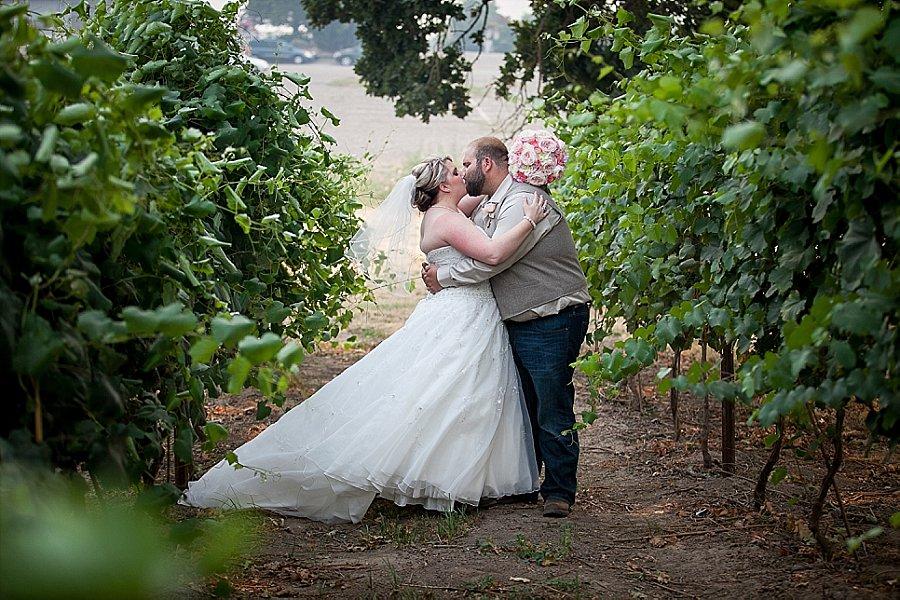 Wooden Shoe Tulip Farm Wedding-263.jpg