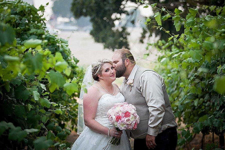 Wooden Shoe Tulip Farm Wedding-268.jpg