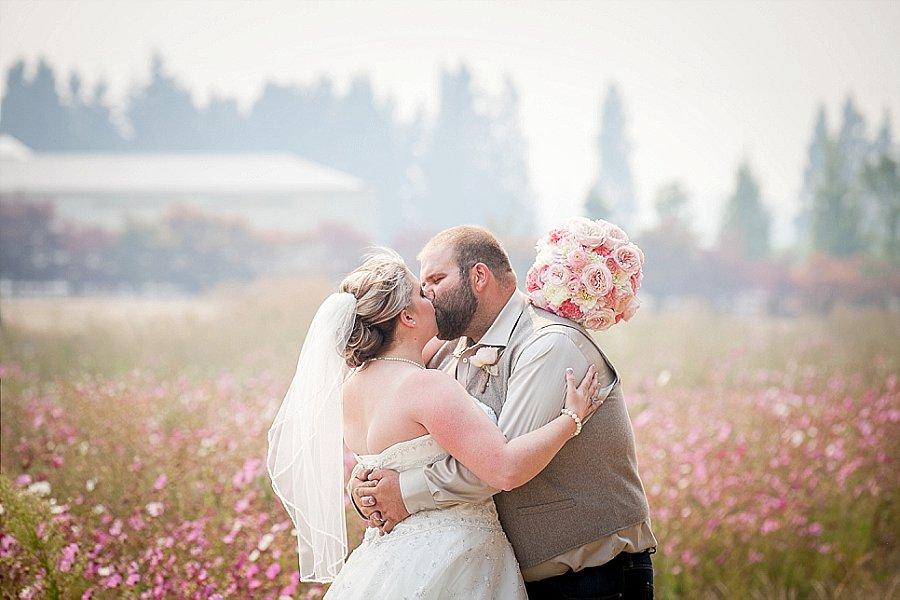 Wooden Shoe Tulip Farm Wedding-270.jpg
