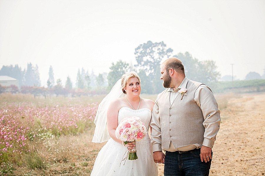 Wooden Shoe Tulip Farm Wedding-279.jpg