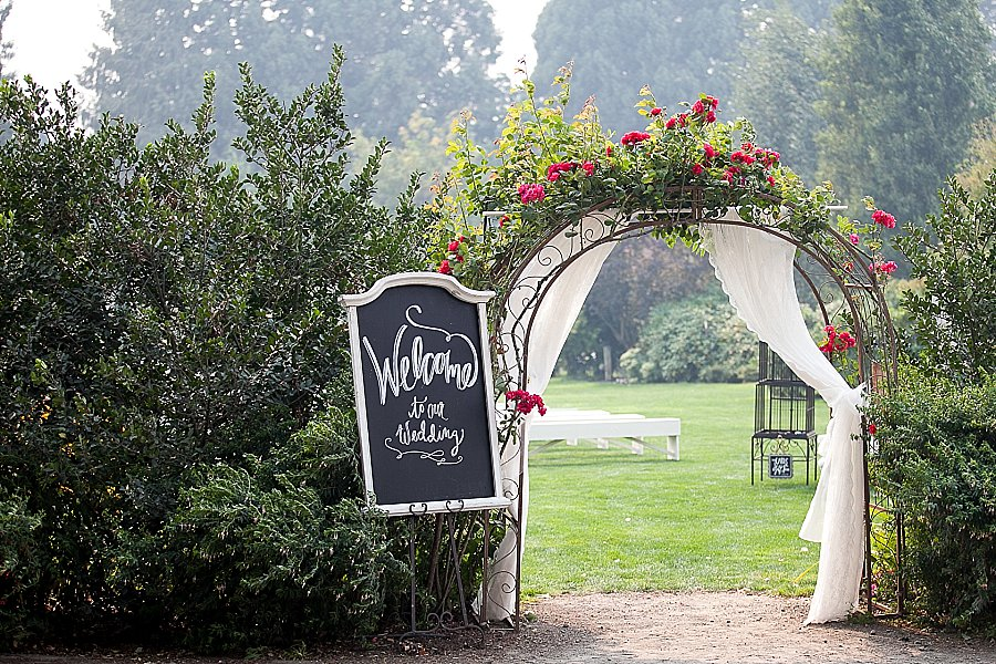 Wooden Shoe Tulip Farm Wedding-282.jpg