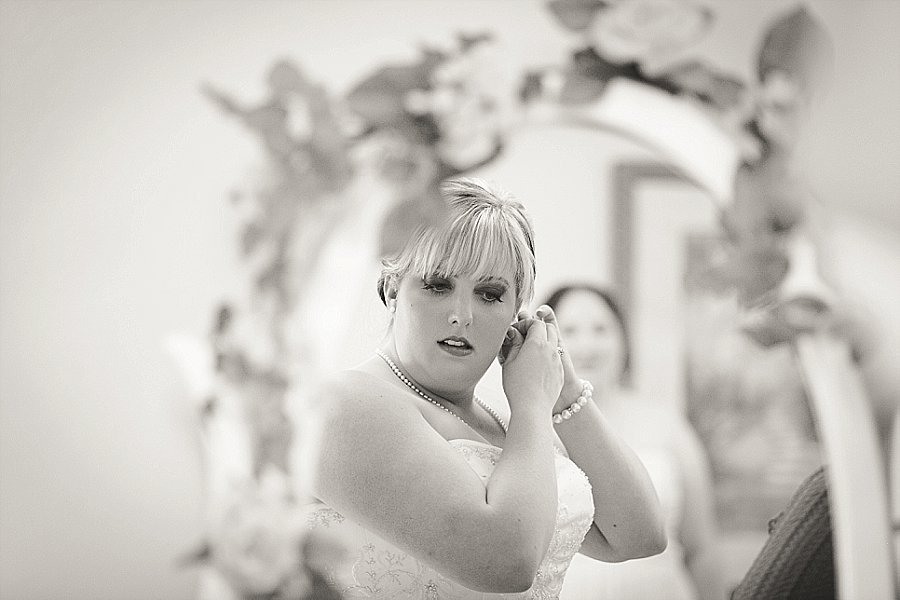 Wooden Shoe Tulip Farm Wedding-30.jpg