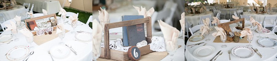 Wooden Shoe Tulip Farm Wedding-313.jpg