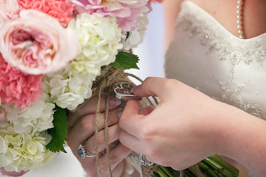 Wooden Shoe Tulip Farm Wedding-31.jpg
