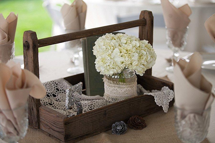 Wooden Shoe Tulip Farm Wedding-326.jpg