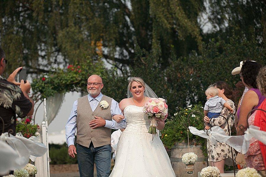 Wooden Shoe Tulip Farm Wedding-418.jpg