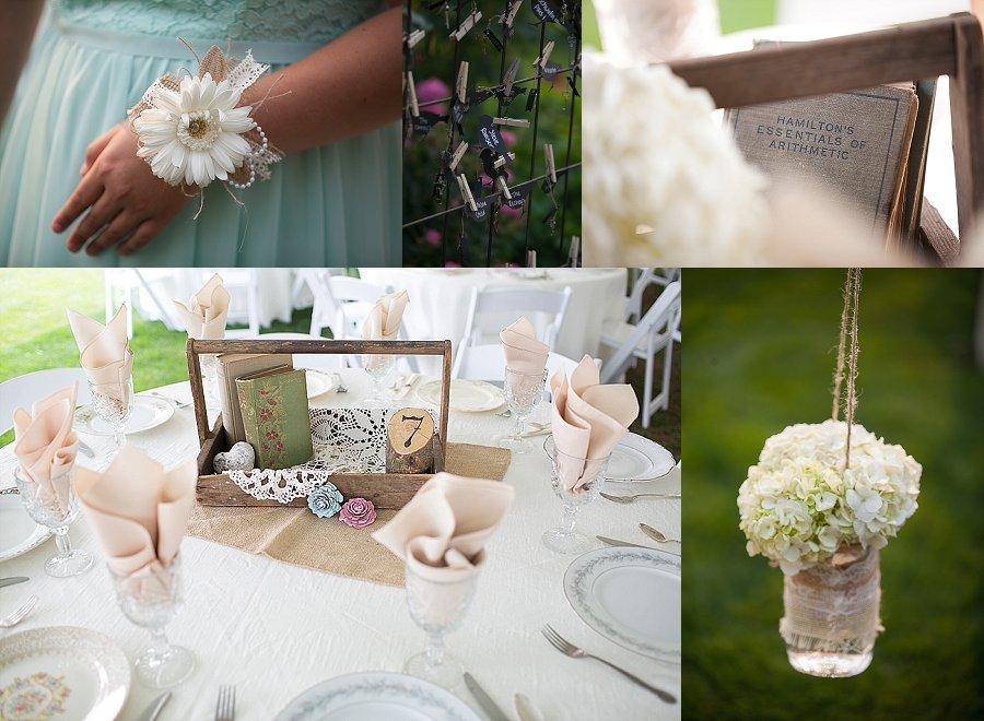 Wooden Shoe Tulip Farm Wedding-383.jpg
