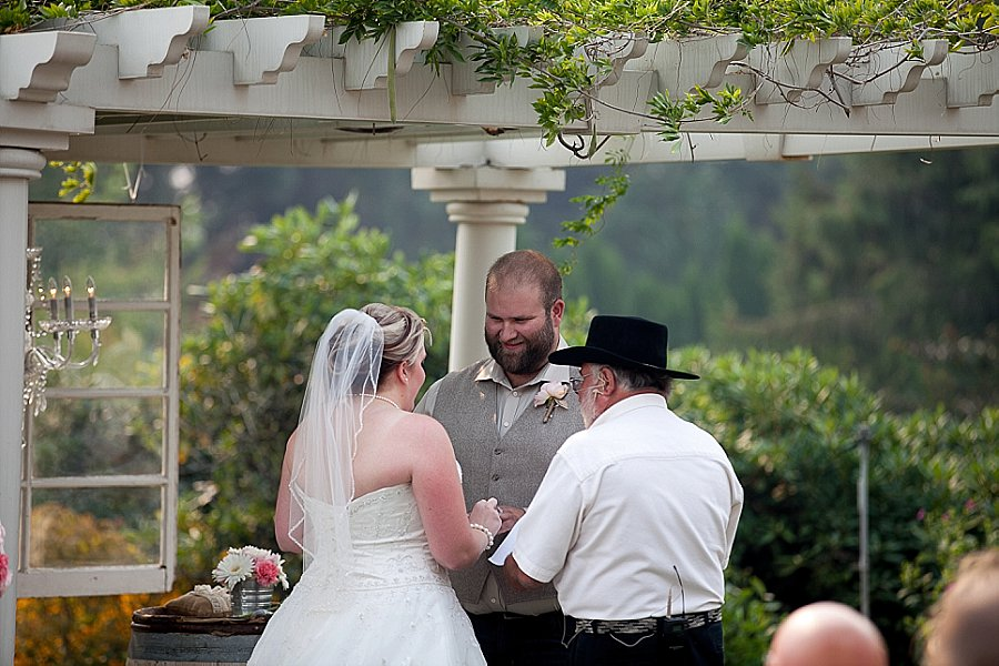 Wooden Shoe Tulip Farm Wedding-433.jpg