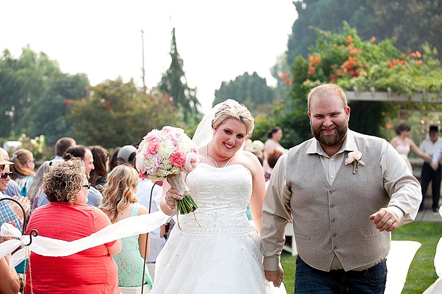 Wooden Shoe Tulip Farm Wedding-445.jpg
