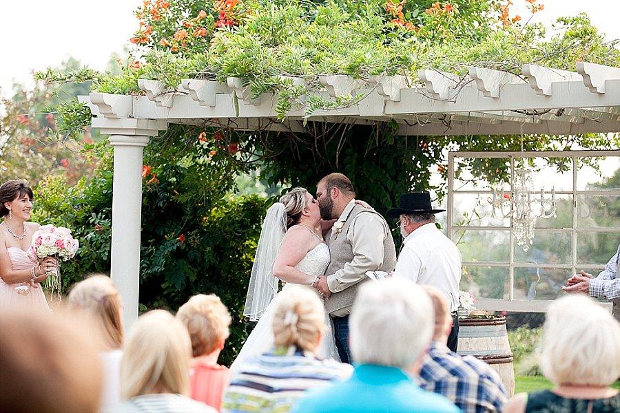 Wooden Shoe Tulip Farm Wedding-440.jpg