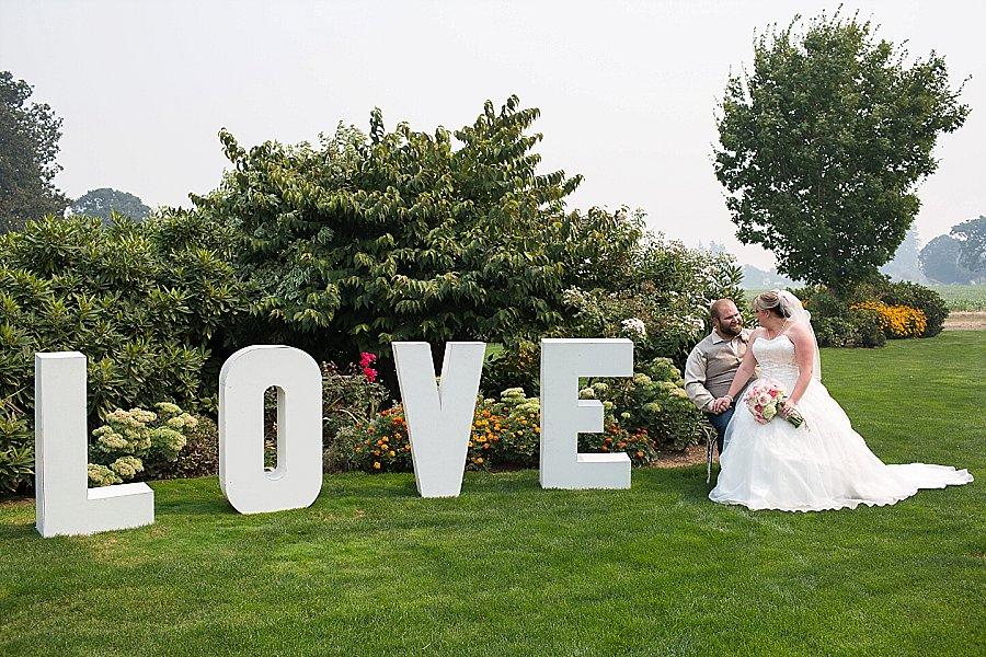 Wooden Shoe Tulip Farm Wedding-54.jpg
