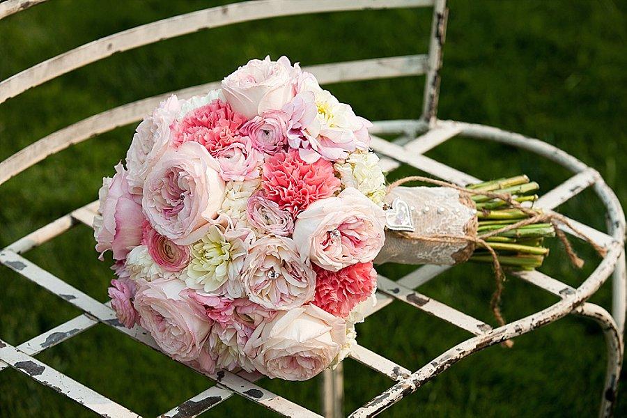 Wooden Shoe Tulip Farm Wedding-581.jpg