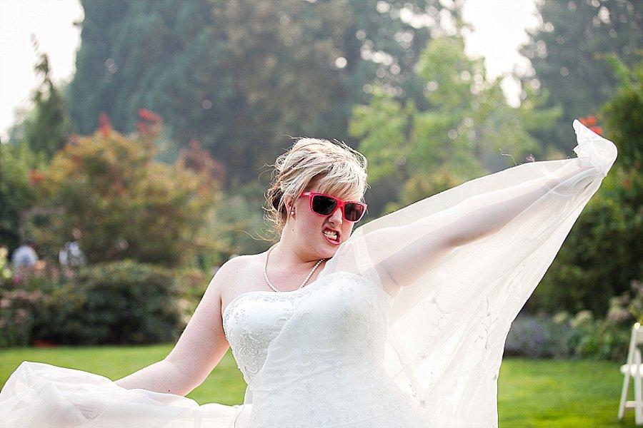 Wooden Shoe Tulip Farm Wedding-587.jpg