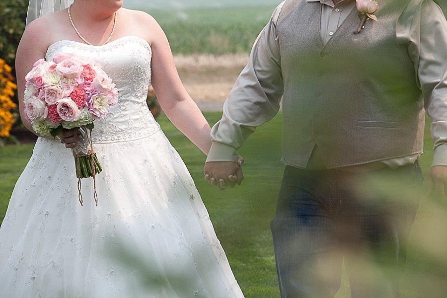 Wooden Shoe Tulip Farm Wedding-62.jpg