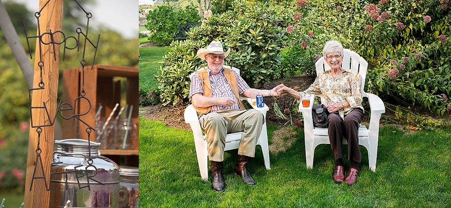 Wooden Shoe Tulip Farm Wedding-622.jpg