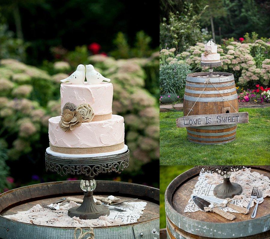 Wooden Shoe Tulip Farm Wedding-628.jpg