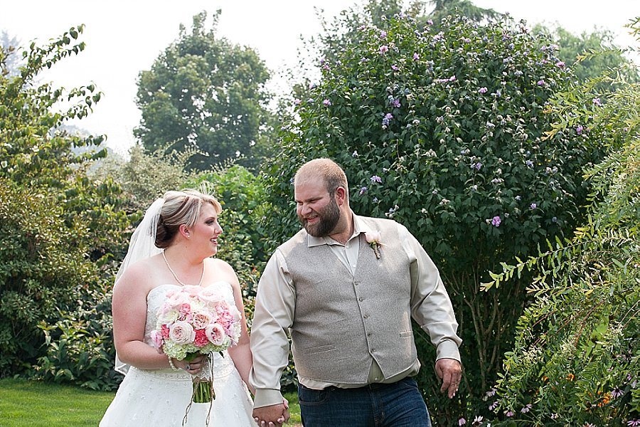 Wooden Shoe Tulip Farm Wedding-63.jpg