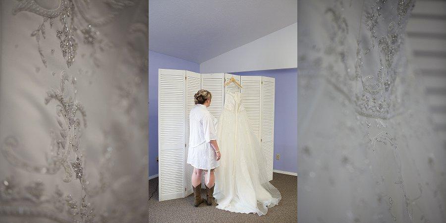 Wooden Shoe Tulip Farm Wedding-7.jpg