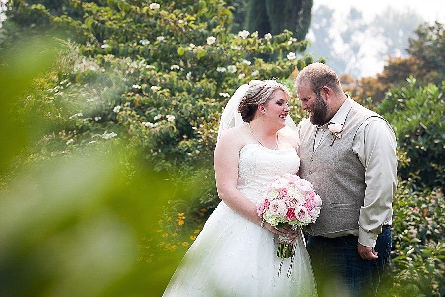 Wooden Shoe Tulip Farm Wedding-74.jpg