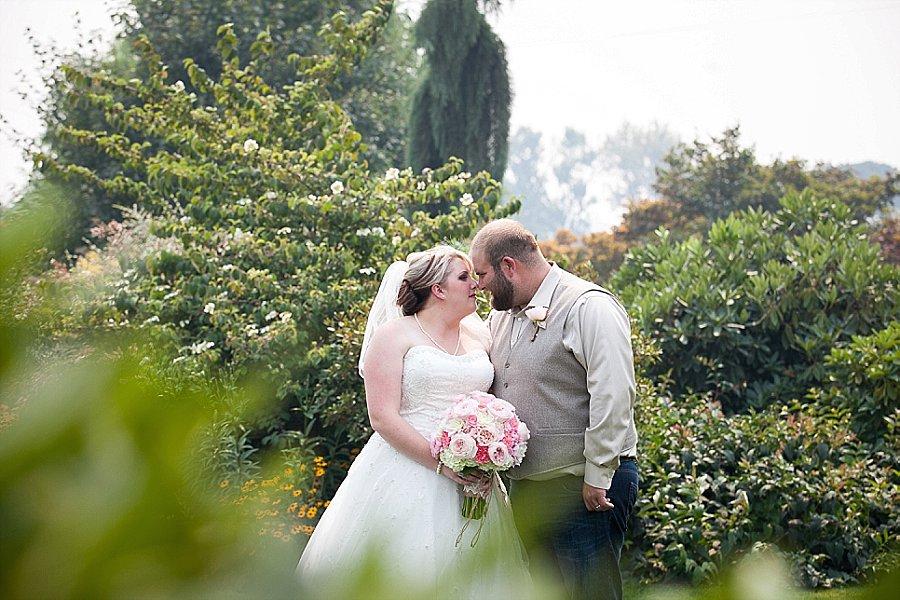 Wooden Shoe Tulip Farm Wedding-75.jpg