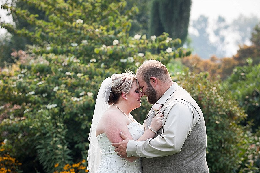 Wooden Shoe Tulip Farm Wedding-76.jpg