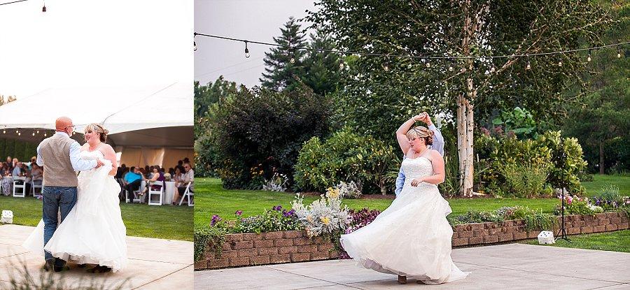 Wooden Shoe Tulip Farm Wedding-805.jpg