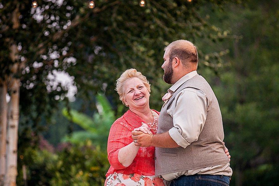Wooden Shoe Tulip Farm Wedding-831.jpg