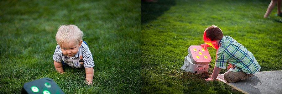 Wooden Shoe Tulip Farm Wedding-888.jpg