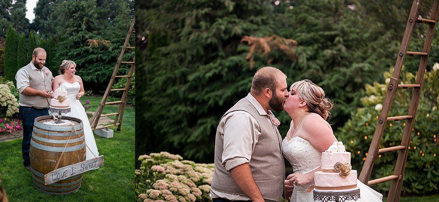 Wooden Shoe Tulip Farm Wedding-898.jpg