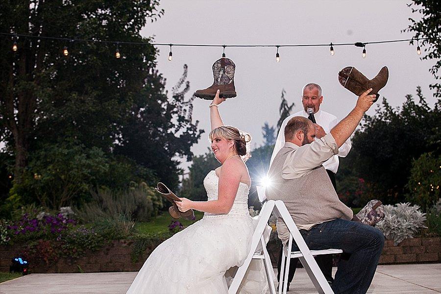 Wooden Shoe Tulip Farm Wedding-918.jpg