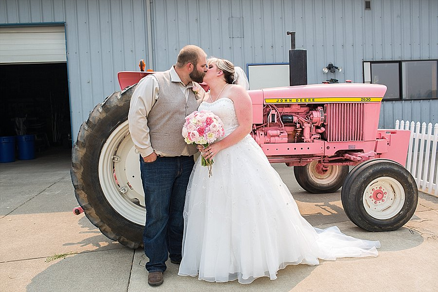 Wooden Shoe Tulip Farm Wedding-95.jpg