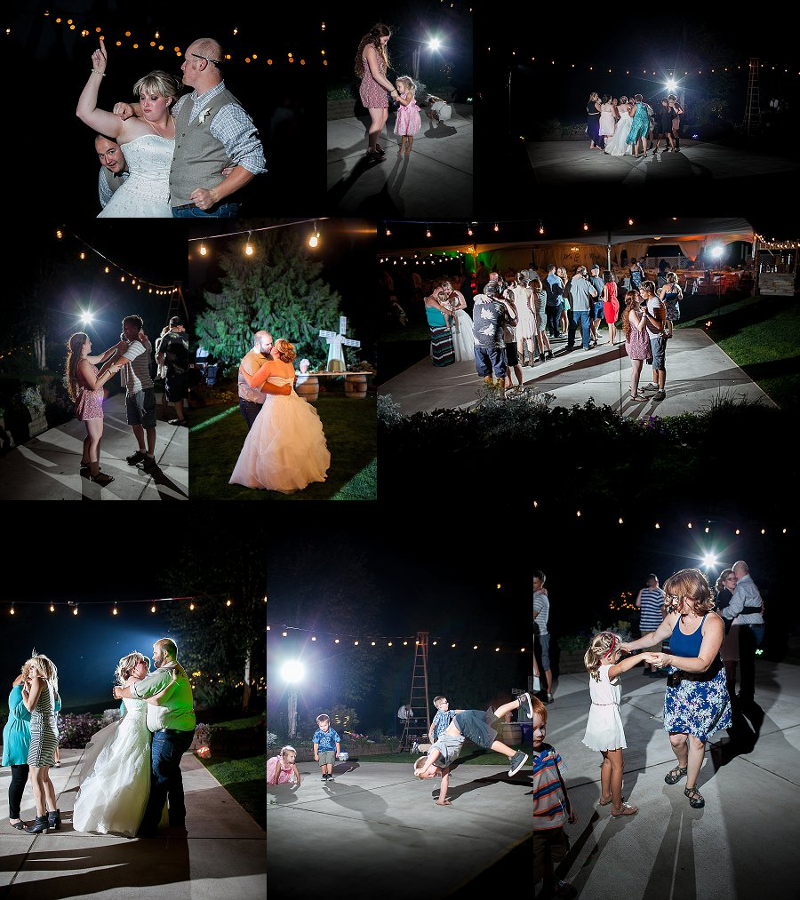 Wooden Shoe Tulip Farm Wedding-950.jpg