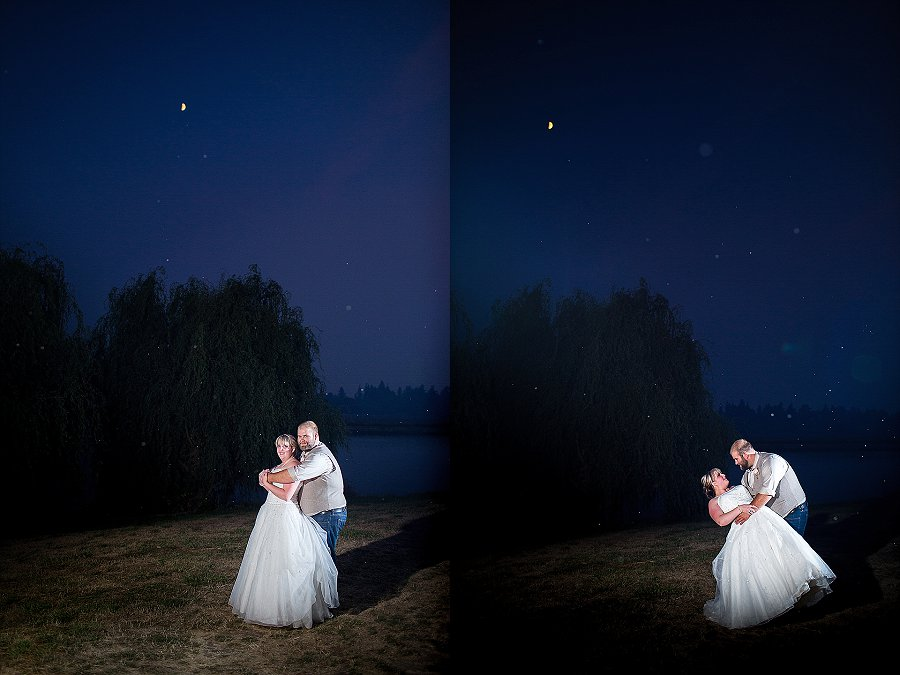 Wooden Shoe Tulip Farm Wedding-959.jpg