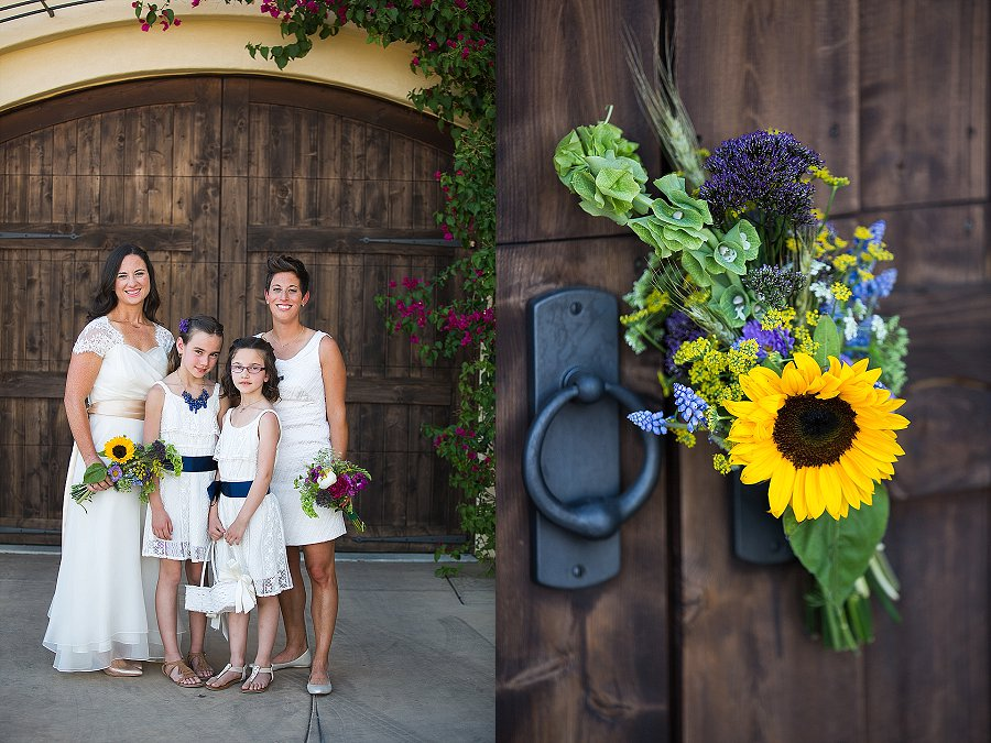 Emily Hall Photography - San Fransisco Wedding Photographer-4914.jpg