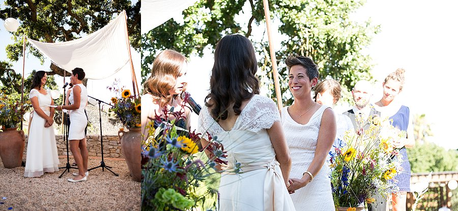 Emily Hall Photography - San Fransisco Wedding Photographer-0224.jpg