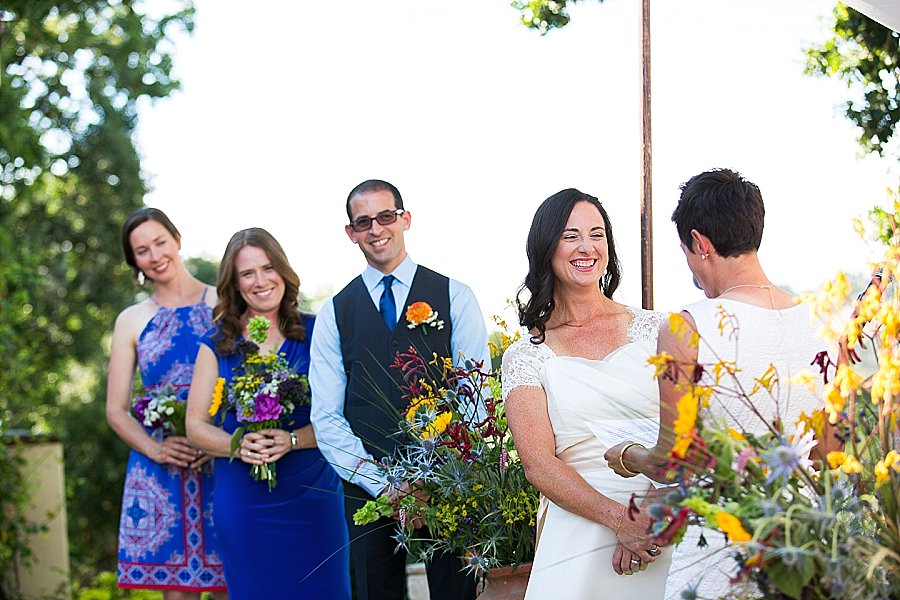 Emily Hall Photography - San Fransisco Wedding Photographer-4854.jpg