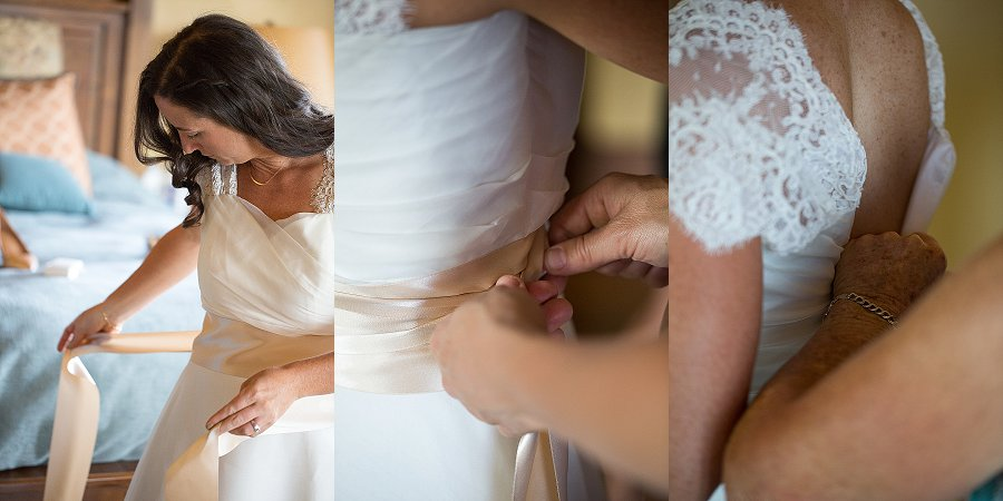 Emily Hall Photography - San Fransisco Wedding Photographer-4569.jpg