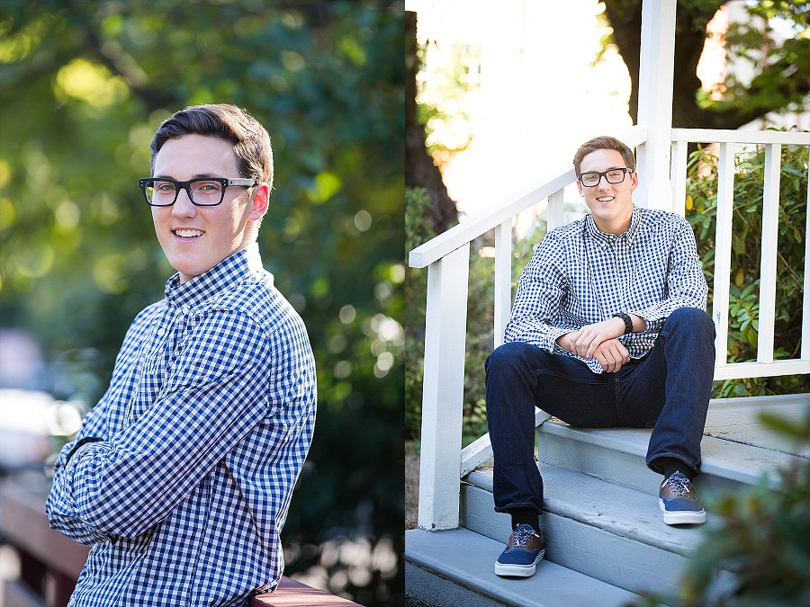 Santiam Christian Senior Portraits-3593.jpg