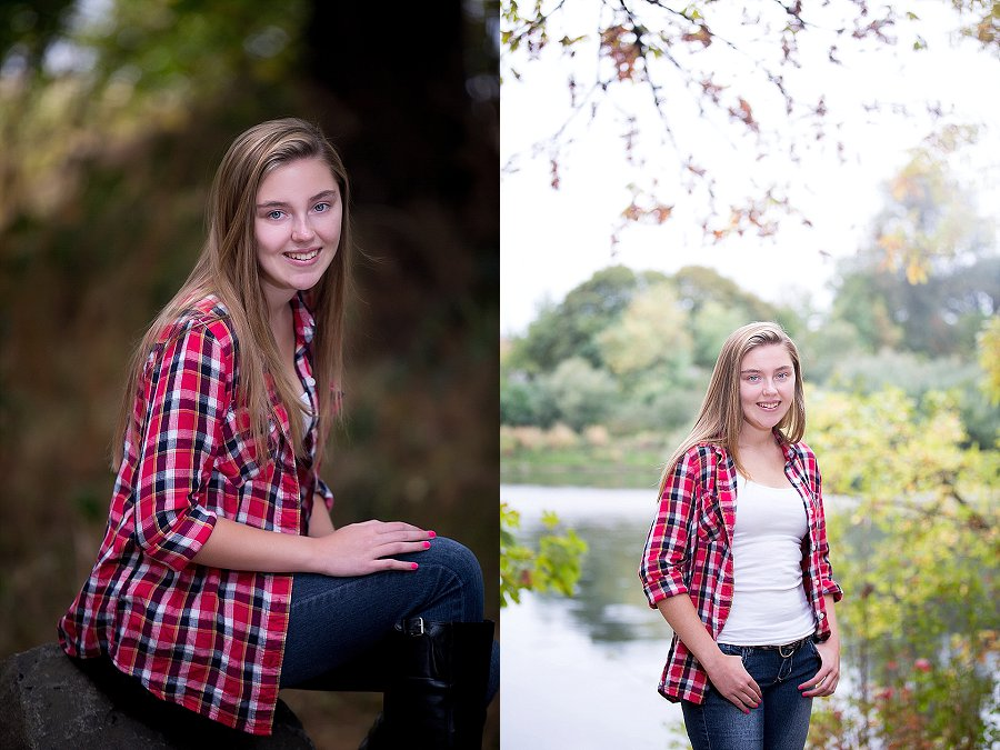 South Albany Senior Portraits-2.jpg