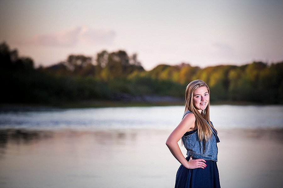 South Albany Senior Portraits-59.jpg