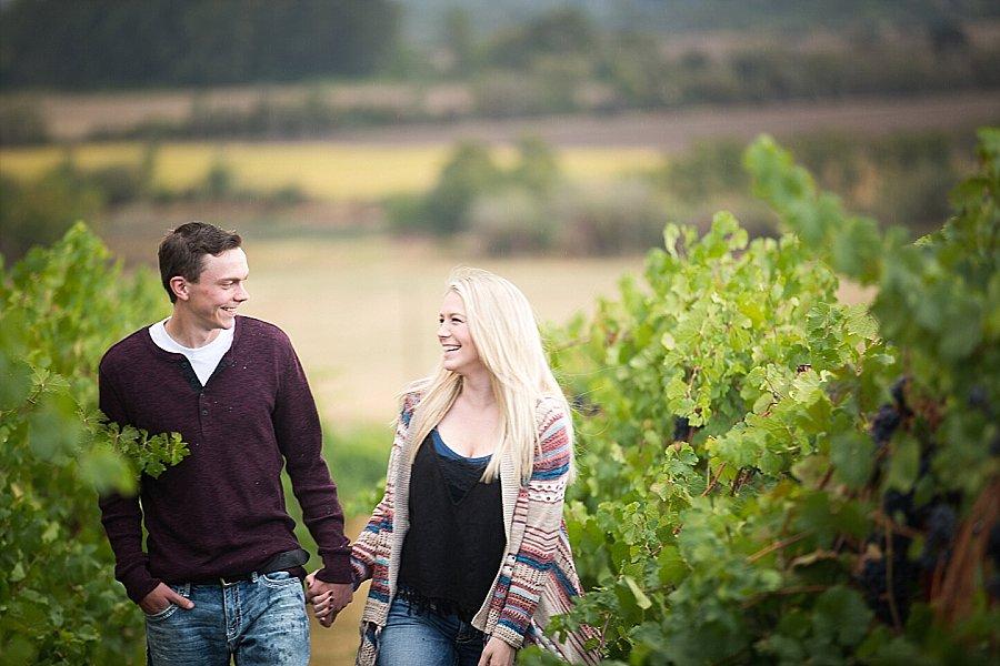 Salem Engagement Photos-9280.jpg