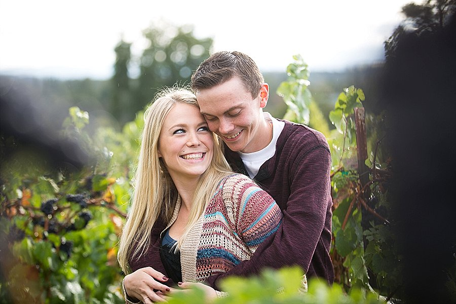 Salem Engagement Photos-9291.jpg