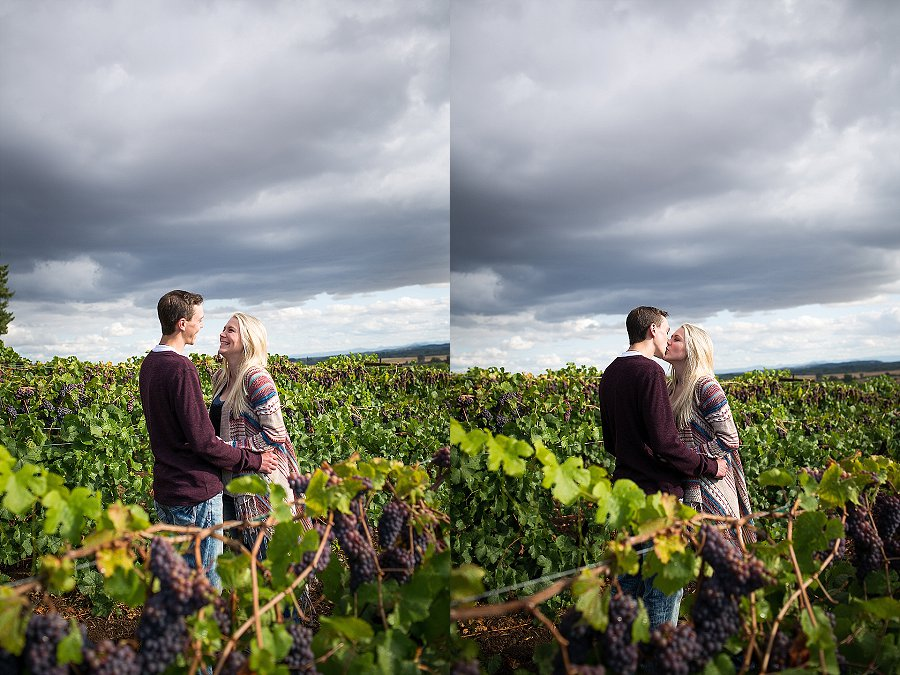 Salem Engagement Photos-9325.jpg