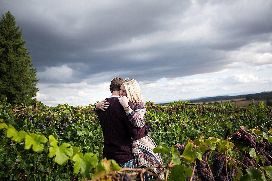 Salem Engagement Photos-9332.jpg