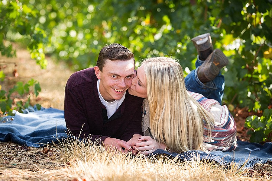 Salem Engagement Photos-9385.jpg
