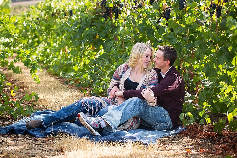 Salem Engagement Photos-9401.jpg