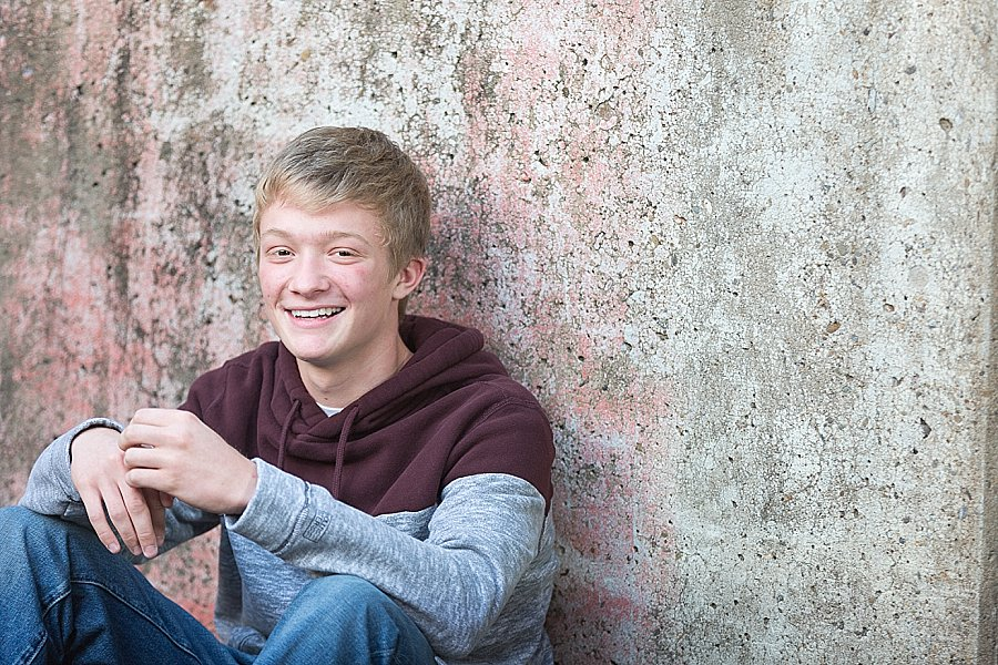 Santiam Christian Senior Portraits-6179.jpg